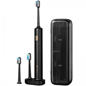 Dr. Bei Sonic Electric Toothbrush BY-V12